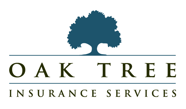 Payments to Oak Tree